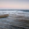Parry Beach, WA