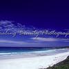 Boranup Beach, WA