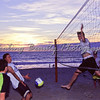 Beach Volleyball, Perth