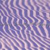 Dunes, WA