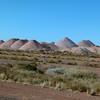 Coober Pedy, South Australia.