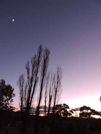 Cooma, NSW