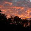 Sunset, Darwin