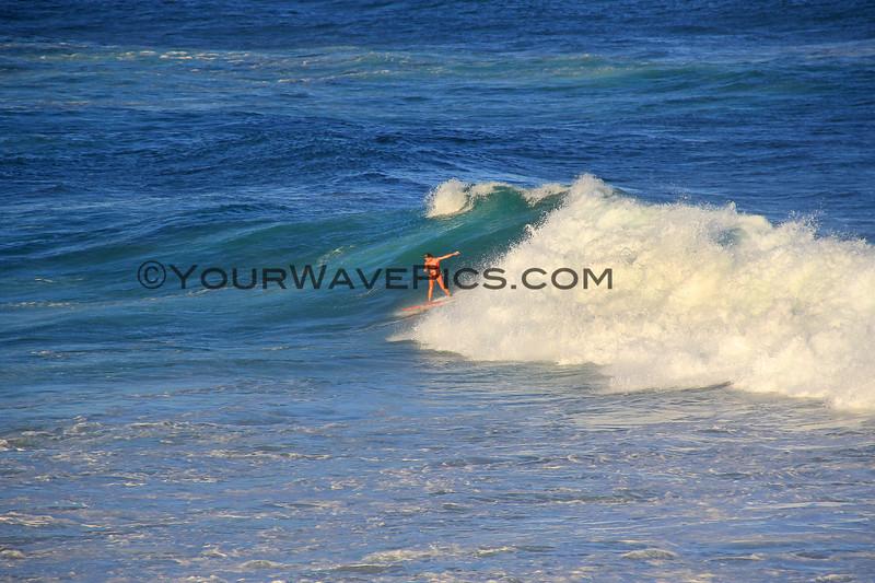 2017-03-06_183_Coff's_Emerald Beach.JPG
