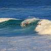 2017-03-06_187_Coff's_Emerald Beach.JPG
