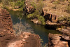 Barnet River Gorge