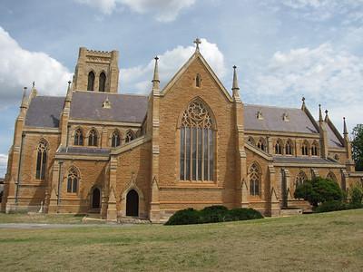Goulburn, NSW