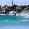 Kirra Boardriders Competition