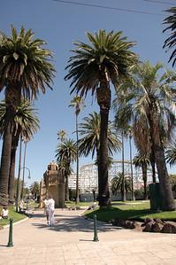 St Kilda Melbourne Victoria Australia - Feb 2005