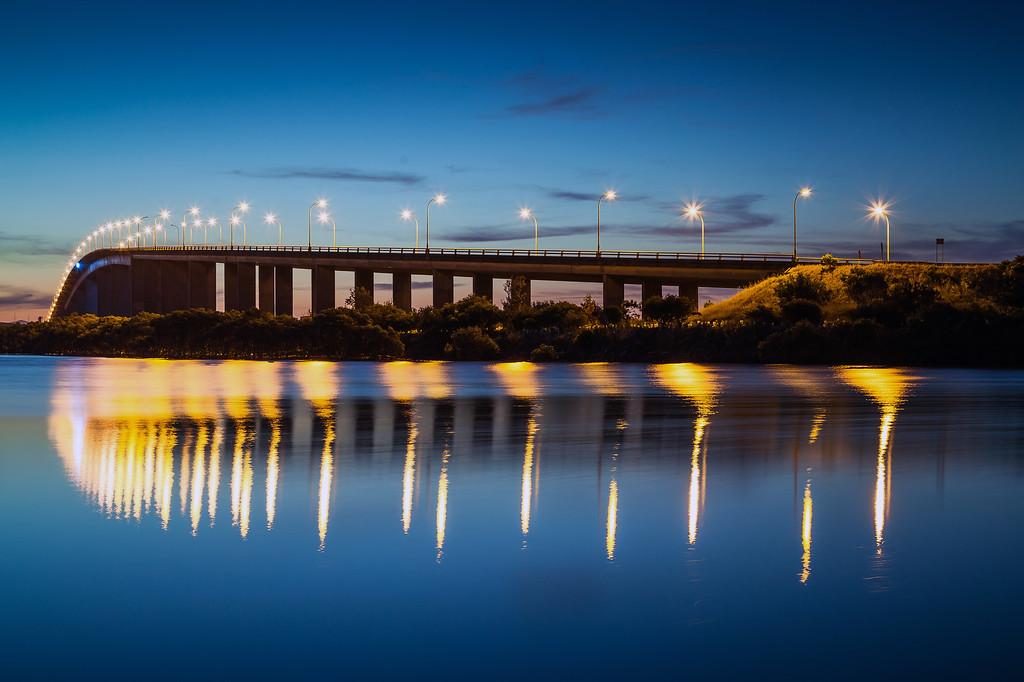 Stockton Bridge
