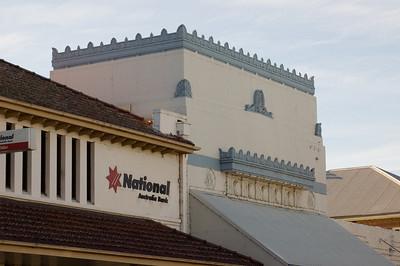 Singleton, New South Wales Australia - 16 Jun 2006