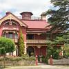 Stannum House, Tenterfield, NSW, Australia