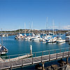 Coffs Harbour Marina, NSW, Australia