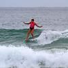 2020-02-24_Noosa Longboard Open_Emily Lethbridge_9.JPG<br /> Noosa Longboard Open