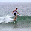 2020-02-24_Noosa Longboard Open_Joel Tudor_4.JPG<br /> Noosa Longboard Open