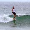2020-02-24_Noosa Longboard Open_Joel Tudor_5.JPG<br /> Noosa Longboard Open