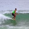 2020-02-24_Noosa Longboard Open_Augusto Olinto_12.JPG<br /> Noosa Longboard Open