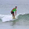 2020-02-24_Noosa Longboard Open_Augusto Olinto_4.JPG<br /> Noosa Longboard Open