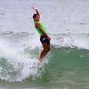 2020-02-24_Noosa Longboard Open_Augusto Olinto_14.JPG<br /> Noosa Longboard Open