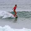 2020-02-24_Noosa Longboard Open_Emily Lethbridge_3.JPG<br /> Noosa Longboard Open