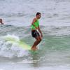 2020-02-24_Noosa Longboard Open_Augusto Olinto_10.JPG<br /> Noosa Longboard Open