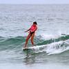 2020-02-24_Noosa Longboard Open_Emily Lethbridge_14.JPG<br /> Noosa Longboard Open