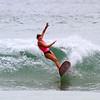2020-02-24_Noosa Longboard Open_Emily Lethbridge_7.JPG<br /> Noosa Longboard Open
