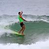 2020-02-24_Noosa Longboard Open_Augusto Olinto_13.JPG<br /> Noosa Longboard Open