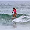 2020-02-24_Noosa Longboard Open_Emily Lethbridge_19.JPG<br /> Noosa Longboard Open