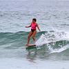 2020-02-24_Noosa Longboard Open_Emily Lethbridge_17.JPG<br /> Noosa Longboard Open