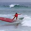 2020-02-24_Noosa Longboard Open_Emily Lethbridge_20.JPG<br /> Noosa Longboard Open