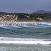 2016-03-20_One Mile Beach_Port Stephens_8.JPG
