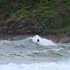 2016-03-20_One Mile Beach_Port Stephens_5.JPG