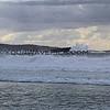 2016-03-20_One Mile Beach_Port Stephens_3.JPG