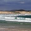 2016-03-20_One Mile Beach_Port Stephens_19.JPG
