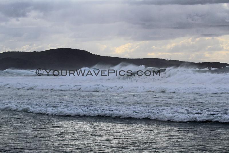 2016-03-20_One Mile Beach_Port Stephens_2.JPG