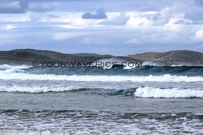 2016-03-20_One Mile Beach_Port Stephens_13.JPG