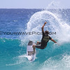 Mikey_Wright_2016-03-10_Snapper_6305.JPG