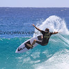 Mikey_Wright_2016-03-10_Snapper_6304.JPG