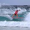 Roxy Pro Gold Coast 2017