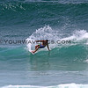 2016-03-15_Sawtell_Rock Point_G23.JPG