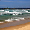 2016-03-15_Sawtell Rock Point_1025.JPG