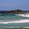 2016-03-15_Sawtell Rock Point_1027.JPG
