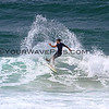 2016-03-15_Sawtell_Rock Point_B8.JPG
