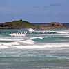 2016-03-15_Sawtell Rock Point_1026.JPG