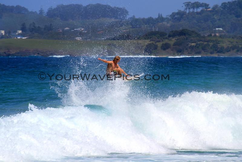 Josh_Lindsay_2016-03-14_Shelley Beach_7436.JPG