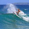 Matt_Lindsay_2016-03-14_Shelley Beach_7456.JPG