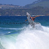Matt_Lindsay_2016-03-14_Shelley Beach_7423.JPG