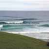 2016-03-14_0972_Shelly Beach lineup.JPG