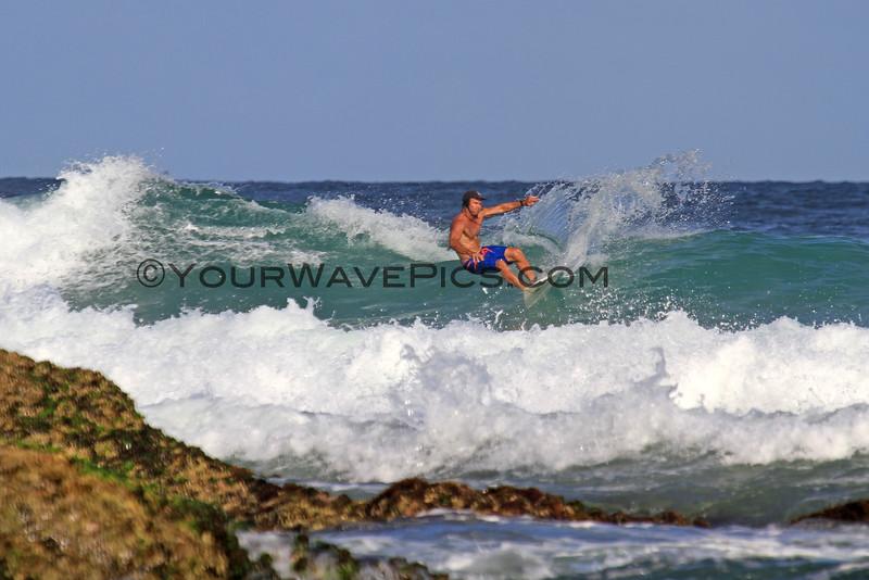 H_2016-03-14_Shelley Beach_7531.JPG